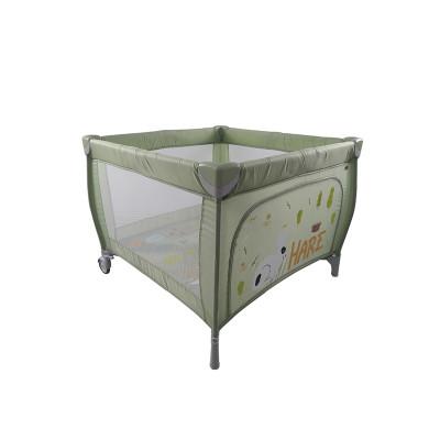 Детский манеж Baby Tilly Joy T-1031