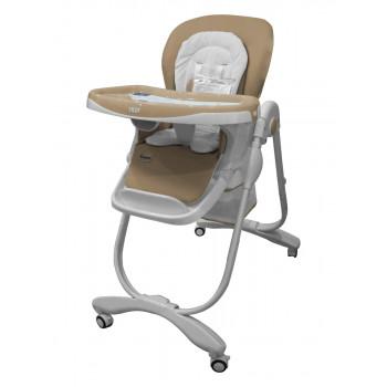 Стульчик для кормления Baby Tilly Trusty T-653