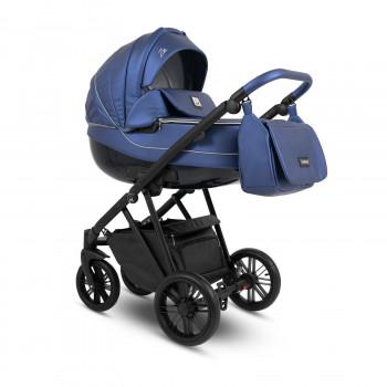 Детская коляска Camarelo Zeo Eco 3в1