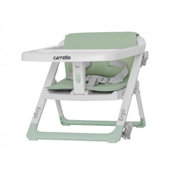 Стульчик бустер для кормления Carrello Ergo CRL-8403