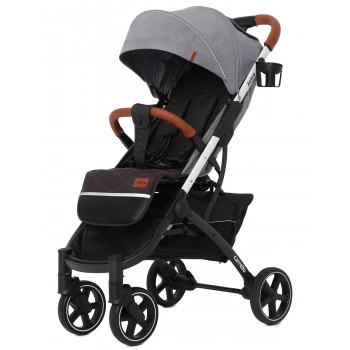 Прогулочная коляска Carrello  Astra (Crl-5505)