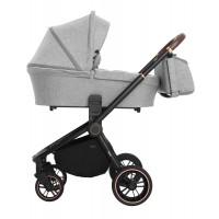 Детская коляска Carrello Epica 2в1 CRL-8510/1