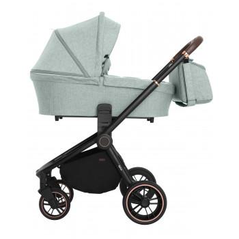 Детская коляска Carrello Epica 3в1 CRL-8511/1