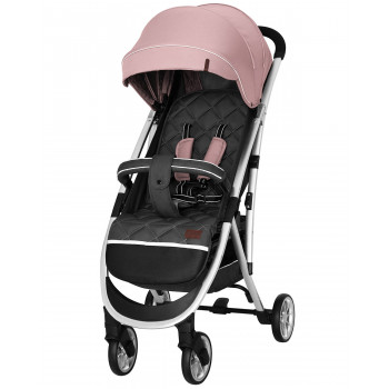 Прогулочная коляска Carrello Gloria CRL-8506/1