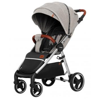 Прогулочная коляска Carrello Pulse CRL-5507