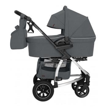 Детская коляска Carrello Vista Air 2в1