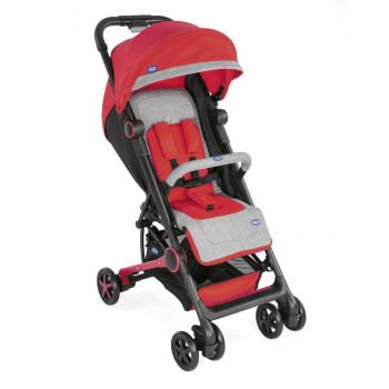 Прогулочная коляска Chicco Minimo 2