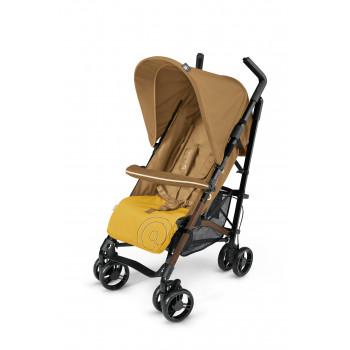 Прогулочная коляска Concord Quix Plus