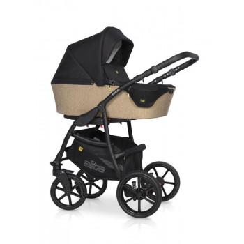 Детская коляска Expander Elite 2в1