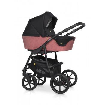Детская коляска Expander Elite 3в1