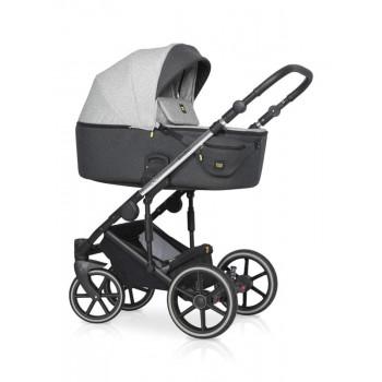 Детская коляска Expander Exeo 2в1