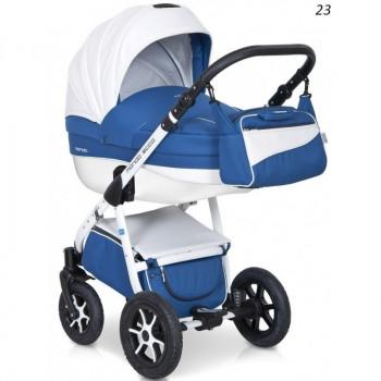 Детская коляска Expander Mondo Ecco 2в1