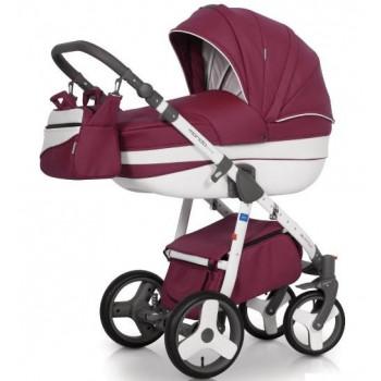 Детская коляска Expander Mondo Prime 3в1