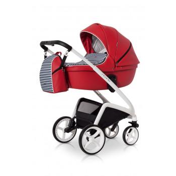 Детская коляска Expander Storm 2в1