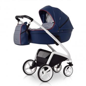 Детская коляска Expander Storm 3в1
