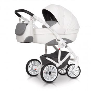 Детская коляска Expander Xenon 2в1