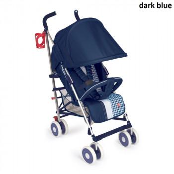 Детская коляска Happy Baby Cindy