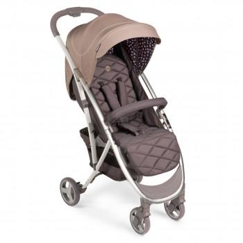 Детская коляска Happy Baby Eleganza V2