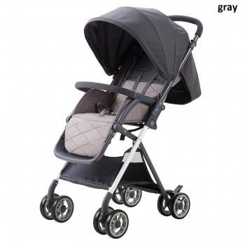 Детская коляска Happy Baby Mia