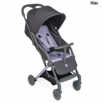 Детская коляска Happy Baby Umma