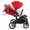 Детская коляска Nuovita Carro Sport 2в1