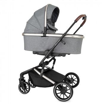 Детская коляска Rant Brilliant 2в1