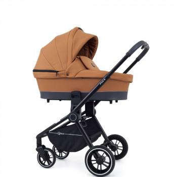 Детская коляска Rant Flex 3в1