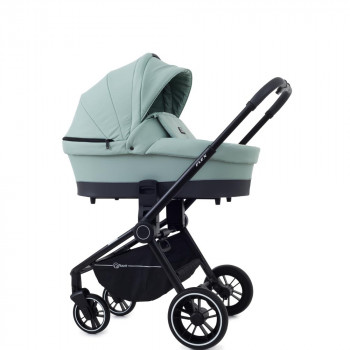 Детская коляска Rant Flex 2в1