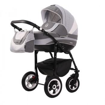 Детская коляска Rant Fabio 2в1