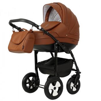 Детская коляска Rant Fabio Lux 2в1