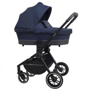 Детская коляска Rant Flex Trends 3в1