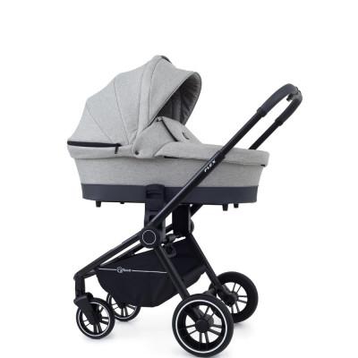 Детская коляска Rant Flex Trends 2в1