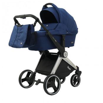 Детская коляска Rant Links 2в1