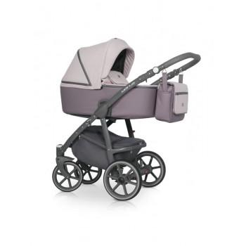 Детская коляска Riko Marla 3в1