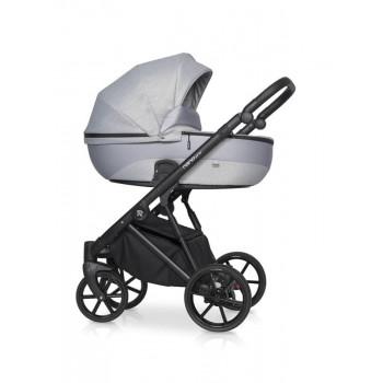 Детская коляска Riko Nano Pro 3в1