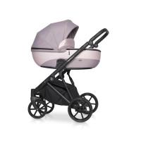 Детская коляска Riko Nano Pro 2в1