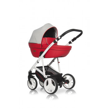 Детская коляска Riko Basic Aicon 2в1
