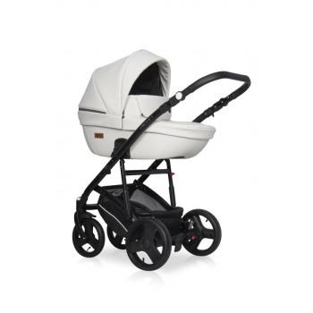 Детская коляска Riko Basic Aicon Ecco 3в1