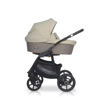 Детская коляска Riko Basic Bella 2в1
