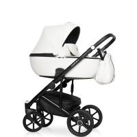 Детская коляска Riko Basic Ozon 2в1