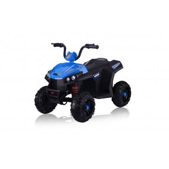 Электроквадроцикл RiverToys Т111ТТ