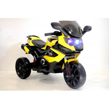 Электромотоцикл RiverToys K222KK