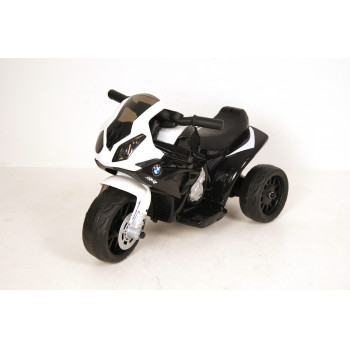 Электромотоцикл RiverToys MOTO JT5188 VIP