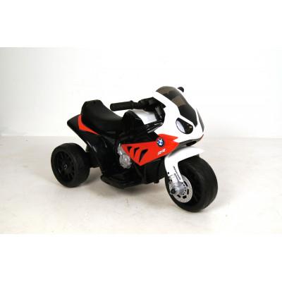 Электромотоцикл RiverToys MOTO JT5188